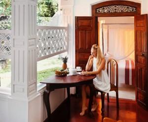srilanka_271114_1255