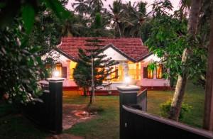 srilanka_281114_1809