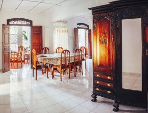 srilanka_291114_1708